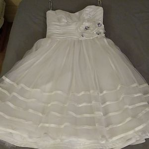 Wedding, Prom, or Quinceanera Dress
